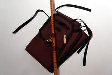 KF Angling Products BAG STOPPER for 10' B James R. Walker MK IV AVON cane rod