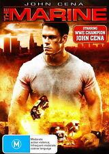 1 of 1 - Marine - NEW DVD