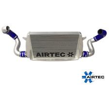 AUDI TT 1.8 T 225 Kit De Montaje De Intercooler Airtec Delantero atintvag 14