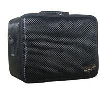 Speedmind Transmitter Bag for KO EX-1 2.4GHz UR TB-800