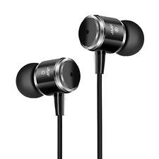 super bass In-Ear Casque audio JMF pro haute qualité écouteur casque/écouteur