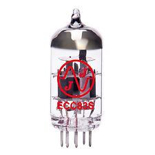 ECC83 S/12AX7 JJ Electronic Válvulas/Tubos De Vacío-emparejado