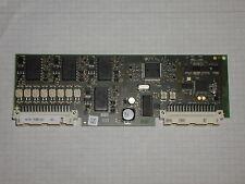 T-COM ISDN- Comfort Pro 2S06ab Modul