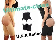 Underburst Butt Lifter Slimming Thigh Trimmer Waist Trainer Girdle Panties