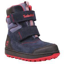 Timberland 9389R Toddlers Kinderschuhe Kids Kinder Winterschuhe Größe 21