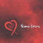 Heart's Desire, Niamh Parsons, Very Good