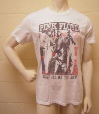 Junk Food Pink Floyd / Sugar