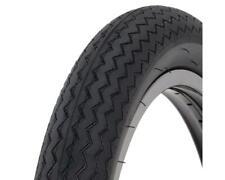 503-19205-P Subrosa Sawtooth Tire (Black)