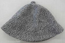 Reebok Tweed Look Bucket Safari Hat Cap NEW!