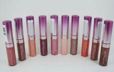 Maybelline watershine Lip Gloss. elige Tu Color, Nuevo