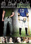 "Black Irish (DVD, 2008), Drama, ""You do NOT Want to Miss This Film,"", VERY GOOD!"