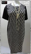 21 Keyra' 33 vestito knitting woman dzhersi tricoter femme malla st  2100330052