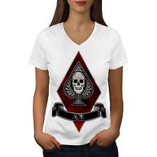 Diamond Owl T Shirt Dope Deftones Fresh Swag OFWGKTA Obey Festival Triangle Moon