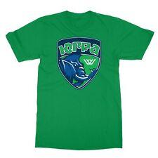 Мишка New t-shirt bear hockey Russia Ussr hockey stick washer 308972