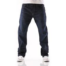 Big Seven XXL jeans Blake Dakota regular fit señores pantalones sobre tamaño nuevo