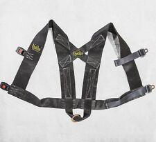 Spud Inc.Strongman Pulling Harness