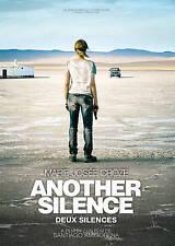 Another Silence / Deux silences  (Bilingual) (Sous-titres français), New DVD, Ma