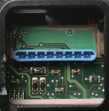Standard Motor Products   Ecu Computer - Reman  EM9684U