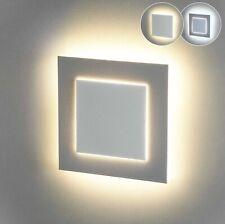 LED Treppenbeleuchtung Wand-Einbaustrahler Stufenlicht Treppenlicht für UP-Dose