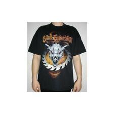 T shirt Blind Guardian - Dragon - ref tsblind04