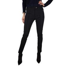 Pirelli Pantalone Donna Col Nero tg varie | -55 % OCCASIONE |