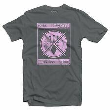 Chemical Generation Acid House Dance Music DJ Mens Rave T-Shirt
