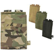 C S P plaque de couche fusil à air comprimé Sling Mount Noir Pour S/'adapter WEIHRAUCH HW97 Tactique