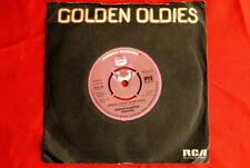 """EDWIN HAWKINS SINGERS OH,HAPPY DAY GOSPEL 1969 UK 7"""""""
