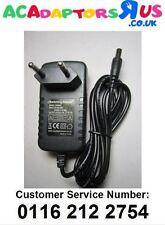 EU 5 V 2 A AC-DC Adaptateur Alimentation Pour DB Power extérieur sans fil WiFi IP CCTV Caméra