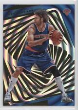 2015-16 Panini Revolution Nova #68 Robin Lopez New York Knicks Basketball Card