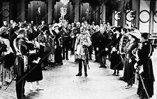 1674-12 Lon Chaney Sr. Rupert Jullian silent Kaiser, The Beast of Berlin 1674-12