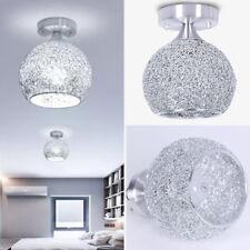 Flush Mount Ceiling Lights Bedroom Pendant Light Home Bar Chandelier Lighting