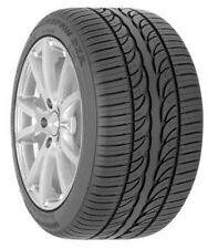 ~2 New 245/40R18  Uniroyal Tiger Paw GTZ All-Season 2454018 245 40 18 R18 Tires