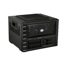 Barebones PC MM8.67.795 AMD FX 8370 4.0GHz ASUS M5A97 R2 32GB DDR3 Radeon RX 460