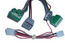 Cavo Bluetooth PARROT VOLVO S80 V70 XC60 XC70 XC90 High 08> High Performance