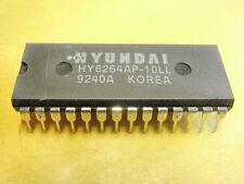 IC bloc de construction hy6264ap static ram 19071-150