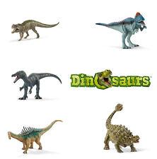 AUSWAHL: Schleich - Neuheiten Figuren 2020 - Dino Dinosaurier Urzeit - Dinosaurs