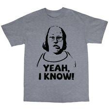 Andy Pipkin T-Shirt 100% Premium Cotton Vicky Pollard
