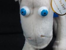 NEW SERTA MATTRESS COUNTING SHEET SLEEPING PLUSH STUFFED ANIMAL ADVERTISING 7/10