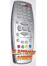 Control remoto compatible con Dreambox dm500 s c t dm 500 500s 500c 500t caja negra