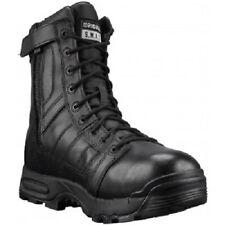 123401 Original SWAT Boot Waterproof Plain Toe