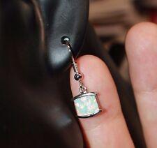 -1-pair-fire-opal-earrings-gemstone-silver-jewelry-modern-cocktail-dropdangle-k1