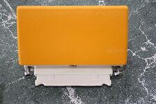 Poignet 4218143 + 4218137 d'accès tambour pour lave linge MIELE W150