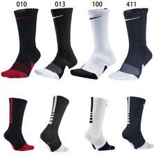 c5741d122700cd Nike Basketball Socken Elite Gepolstert 1.5 Mannschafts Sx5593 Dri - Fit