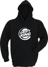 Drift King/Hoodie/9 colores-talla s hasta XXL