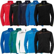 Uhlsport Stream 3.0 Classic chaqueta fútbol señores/niños Training chaqueta sport