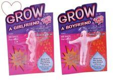 Grow Your Own Boy Fidanzata Scherzo Novità Regalo Idea Regalo per Secret Santa