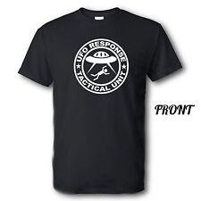 UFO Response Team Shirt Brand New Multiple Sizes/ Colors