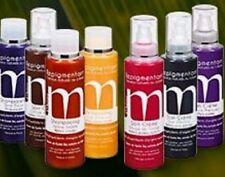 """soin cheveux repigmentant mulato couleur """"coloration,teinture,oxydant"""" 200ml"""