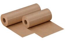 Abdeckpapier Schutzpapier Milchtütenpapier Rolle 50m 40g/m² 150mm 225mm 300mm